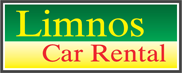 Limnos Car Rental